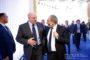 ՀԱՊԿ շատ անդամներ կասկածներ ունեն գլխավոր քարտուղարի պաշտոնը Հայաստանին թողնելու արդյունավետության մասով