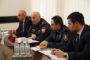 Հայաստան են ժամանելու 24 երկարաժամկետ և 250 կարճաժամկետ դիտորդական առաքելություն իրականացնող փորձագետներ
