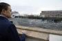Պատիվ ունեմ ձեզնից մեկը լինելու. Վալերիյ Օսիպյան
