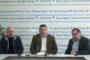 Սպանության գործով որդուս ապօրինի դատապարտել են. Հրայր Մաթևոսյան