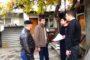 Ոստիկանները հայտնաբերել են Ձորաղբյուր, Պտղնի և Նուռնուս գյուղերի առանձնատներից գողություններ կատարած անձանց