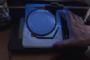 Շենգենյան վիզայի կեղծման դեպք է բացահայտվել (Տեսանյութ)