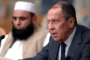 Ռուսաստանը բացատրել է ահաբեկիչների հետ բանակցությունները