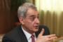 Դավիթ Շահնազարյանը բացատրել է, թե ինչու է ընդունել ՀՀԿ-ի ցուցակում լինելու առաջարկը