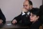 Լիլիթ Արզումանյանի նշանակման հիմքում փորձն ու գիտելիքներն են. Արայիկ Հարությունյան