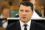 Նախագահ Արմեն Սարգսյանը շնորհավորական ուղերձ է հղել Լատվիայի նախագահ Ռայմոնդս Վեյոնիսին
