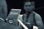 Դեկտեմբերի 15-ին Կարո Մուրադն առաջին անգամ պատրաստվում է պաշտպանել IBO վարկածով աշխարհի չեմպիոնական գոտին