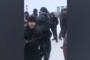 Ջավախահայերը փակել են հայ-վրացական սահմանը․ պահանջում են ՀՀ կառավարության անդամների հետ հանդիպում
