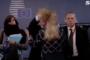 Եվրահանձնաժողովի նախագահը հայտնվել է սեքսիստական սկանդալի կիզակետում /տեսանյութ/