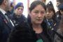 Դատարանում վիճեցին սպանված ոստիկանների կանայք և Սասան ծռերի աջակիցները