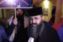 «Նոր Հայաստան, նոր հայրապետ» շարժման մասնակիցները պահանջում են Էջմիածնի ոստիկանապետի հրաժարականը