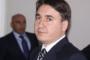 Արմեն Գևորգյանին նոր մեղադրանք է առաջադրվել, պաշտպան