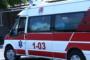 43-ամյա Տաթևիկ Մանուկյանը տեղում մահացել է
