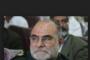 Իրանցի գեներալը մահացել է զենք մաքրելու ժամանակ