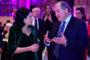 Նախագահ Սարգսյանը մասնակցել է Վրաստանի նախագահի անունից տրված պաշտոնական ընթրիքին