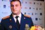 Ռուսաստանում 11 մարդու կյանք փրկած հայը ճանաչվել է «Տարվա մարդ»