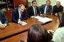 Դպրոցների հարցերն էլ է վարչապետը լուծում. Փաշինյանը հասել է Չարենցավան