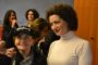 Հավատն ամենակարևորն է. Սկսվել է Աննա Հակոբյանի այցը՝ Շվեյցարիա