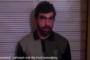 Մարալիկի ոստիկանները հայտնաբերեցին և՛ գազի կաթսան գողացողին, և՛ գողոնը (Տեսանյութ)