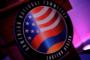 «Հայ դատի» հանձնախումբն արձագանքել է ՀՀ-ում ԱՄՆ դեսպանատան հայտարարությանը