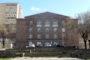 Երևանում՝ Ջոն Կիրակոսյանի անվան դպրոցում, հայտնաբերվել է տղամարդու դի