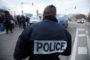 Քաղաքացիները ծափահարել են Ֆրանսիայի ահաբեկչին սպանած ոստիկաններին