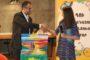 Արսեն Թորոսյանը երեխաներին կոչ է արել ընտանիքի անդամներին թույլ չտալ իրենց ներկայությամբ ծխել