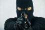 21-ամյա երիտասարդին մեղադրանք է առաջադրվել՝ զենքի գործադրմամբ ավազակություն կատարելու համար