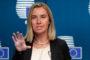 ԵՄ-ն ճանաչում է Հայաստանում խորհրդարանական ընտրությունների արդյունքները