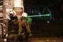 Հունական Skai հեռուստաընկերության մոտ ուժեղ պայթյուն է որոտացել