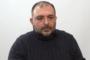 Այսօր աշխատանքից ազատվելու դիմում գրեցի. Վահագն Թևոսյան