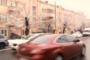Գողացված մեքենան ոստիկանները հայտնաբերեցին Սեբաստիայի փողոցում /տեսանյութ/