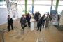 Արմեն Սարգսյանը «Մասդար Սիթի» նորարարական քաղաքում ներկայացրել է ապագայի քաղաքների մասին իր տեսլականը