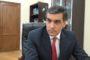 ՄԻՊ հայտարարությունը դատապարտյալի ներման գործընթացի շուրջ քննարկումների վերաբերյալ