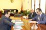 Հայաստանն առաջին անգամ կներկայացնի ԱՀԿ Եվրոպական տարածաշրջանային գրասենյակի ղեկավարի թեկնածու