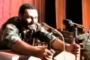Արի կողքս կանգնի, որ լավ երգեմ. Երգում է Վազգեն Սարգսյանը /տեսանյութ/
