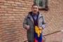 Վրաստանում փնտրում են հայկական եկեղեցում հայհոյող և մեր դրոշն այրող ադրբեջանցիներին /տեսանյութ/