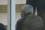 Ինչ են պայմանավորվել ՊՊԾ գնդի գործով տուժողը, Վլադիմիր Գասպարյանն ու Կուտոյանը