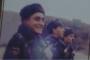 Առաջիկայում կվերանայվի հինգ աղմկահարույց քրեական գործ՝ բանակում խաղաղ պայմաններում զինծառայողների մահվան դեպքերով /տեսանյութ/