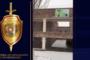 Ոստիկանները բացահայտել են մարզադպրոցի տնօրենի ապօրինությունները