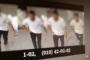 Երևանում անչափահասի նկատմամբ անառակաբարո գործողություններ կատարածը հայտնաբերվեց /տեսանյութ/