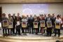 Հայաստանի միջազգային կառույցները մեծարում են իրավունքների պաշտպաններին