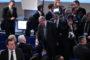 Արմեն Սարգսյանը մասնակցել է Մյունխենի անվտանգության համաժողովի բացման պաշտոնական արարողությանը