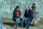 Արայիկ Հարությունյանն այցելել է հացադուլի մեջ գտնվող ռեժիսորին՝ հորդորելով դադարեցնել այն