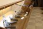 Կրիմինալիստիկական ուսումնական կենտրոն` ՀՀ բուհերի համար