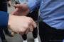 Երևանում 20-ամյա երիտասարդ է ձերբակալվել դանակահարության գործով