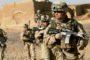 Սիրիայից ԱՄՆ զորքերի դուրսբերումը կիրականացվի Իրաքի տարածքով