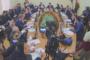 Աժ տնտեսական հարցերի մշտական հանձնաժողովի նիստը՝ ուղիղ