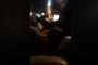 Կոկորդդ կկտրեմ. Կանանց ծեծկռտուք՝ Երևանի երթուղայինում (տեսանյութ)
