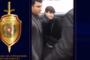 Ոստիկանությունը հրապարակել է օրենքով գող Աստրախանցի Հայկոյին բերման ենթարկելու տեսանյութը